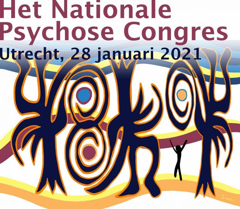 Nationaal Psychose Congres 2021